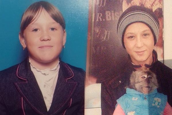 Пропавших наКубани брата и сестренку ищут 120 полицейских