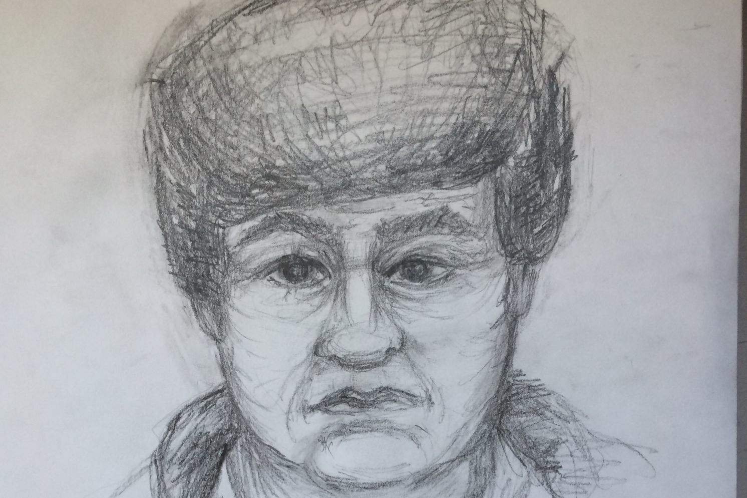 Неизвестный извращенец совратил 14-летнюю девушку вНефтеюганске
