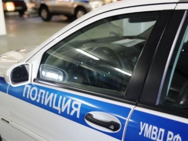 ВСургутском районе вДТП умер шофёр иномарки