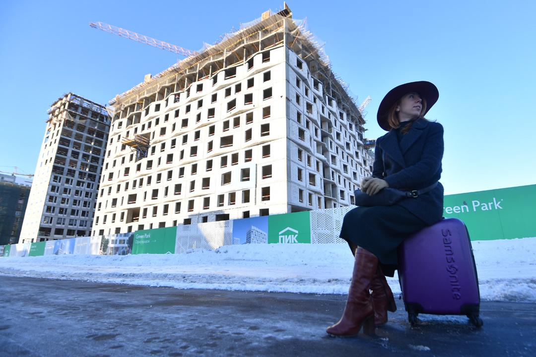 Пилотный проект оценки качества медицинских услуг стартовал вНижнем Новгороде