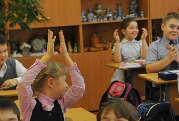 Работа ряда школ идетсадов Владикавказа приостановлена из-за гриппа иОРВИ