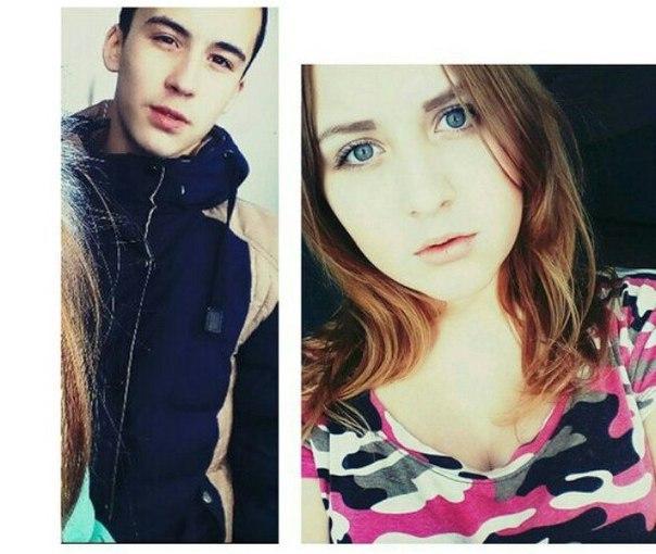 ВБашкирии пара молодых людей убежала, чтобы «почувствовать себя взрослыми»