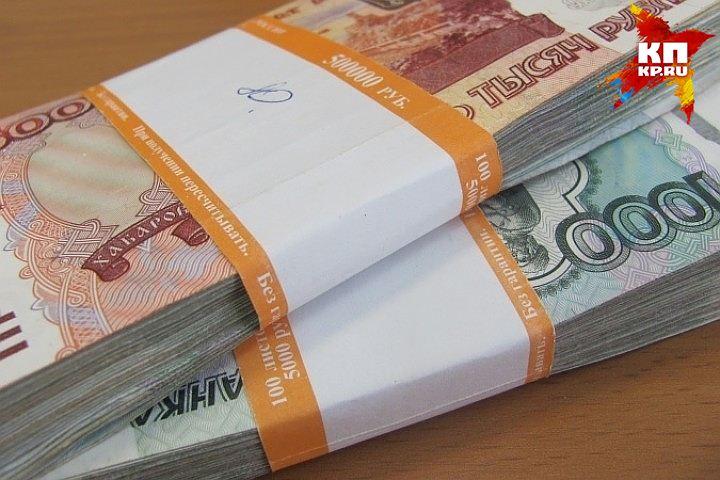 Неменее 250 тыс. руб. выманил ангарский психиатр у собственной пациентки