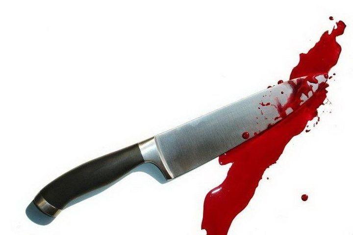 ВНовосибирске отчим напал сножом насвоего пасынка