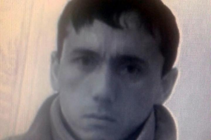 16-летняя школьница пропала без вести вИркутске