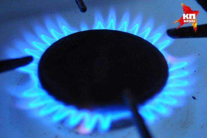 Москва подняла цены нагаз для погрязшего вдолгах Минска
