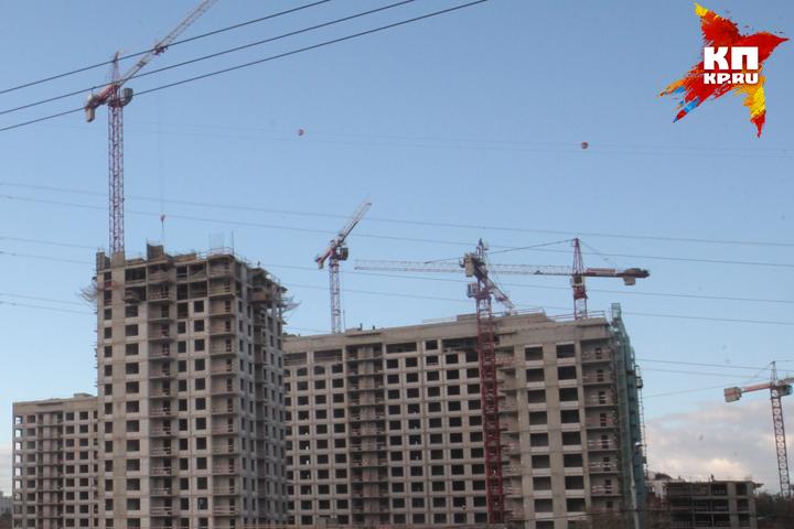 Директора брянской компании осудят замошенничество на11 млн руб.