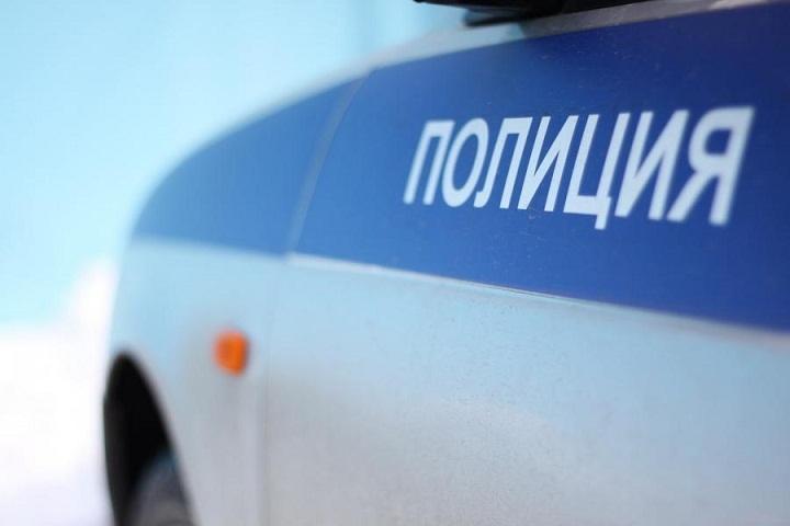 Гражданин Игринского района пытался ограбить три банкомата вИжевске