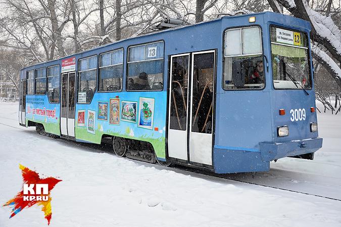 Новый автовокзал построят наместе бывшей барахолки вНовосибирске