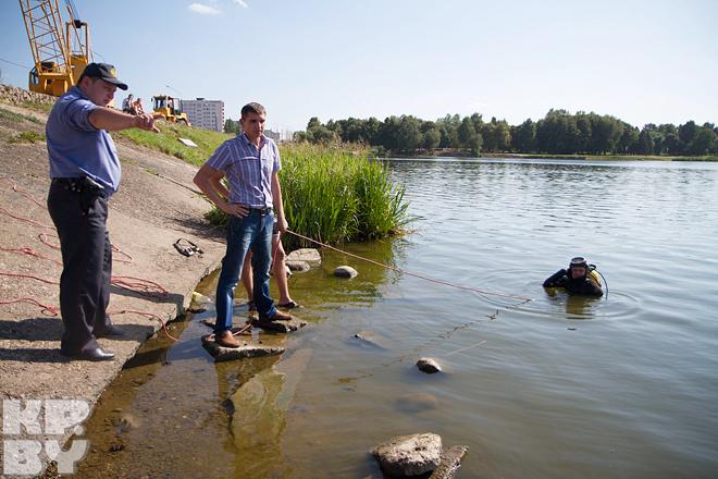 чижовское водохранилище рыбалка форум