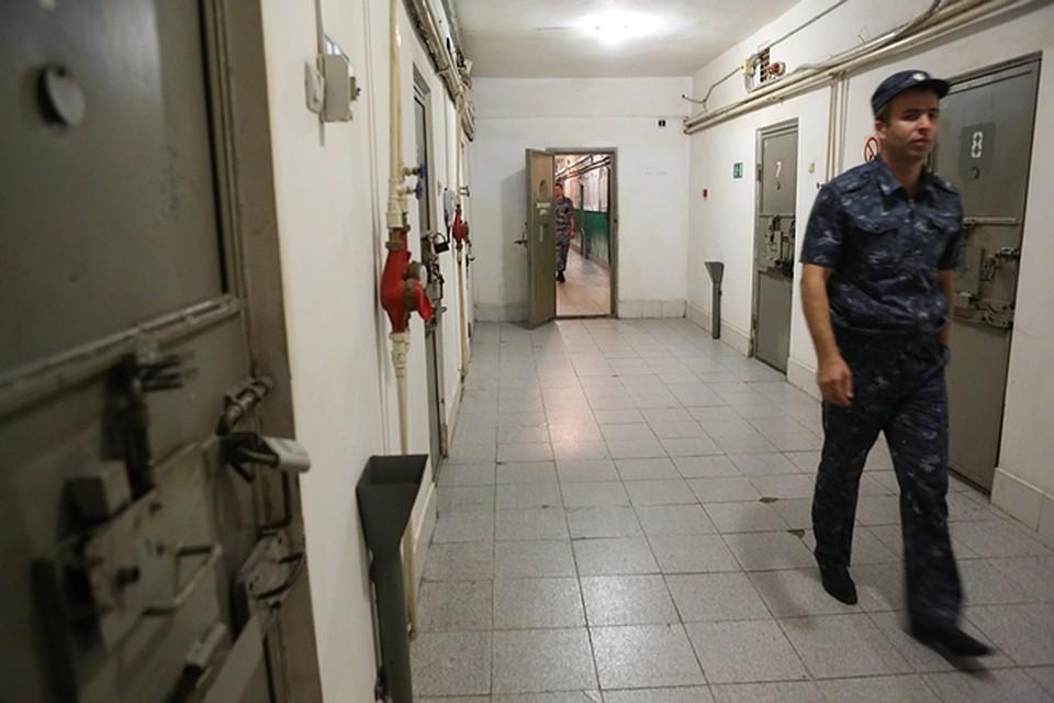 Дерматолог в областной больнице прием