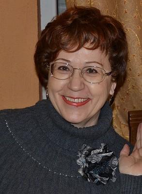 1.06.1954 - 30.12.2013. Валентина Николаевна почти 30 лет проработала в Волгоградском педагогическом колледже. Преподаватель общественных дисциплин, заместитель директора по заочной форме обучения.
