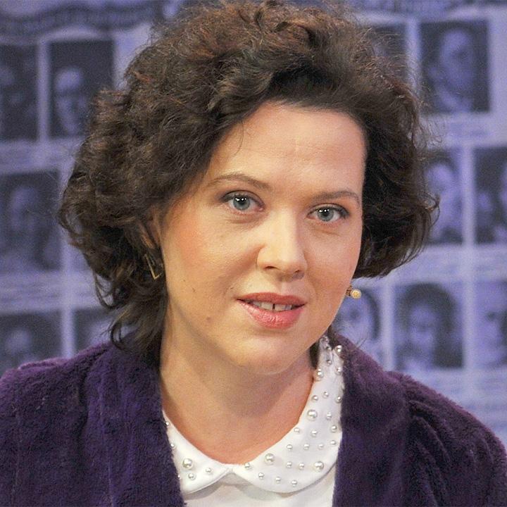 Наталья БАРАБАШ, Дарья ЗАВГОРОДНЯЯ