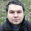 Андрей КРИКУНОВ