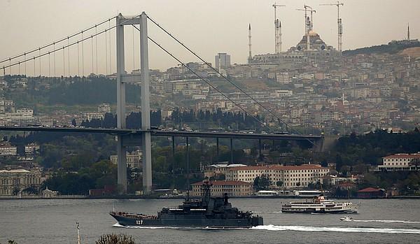 военных российских кораблей картинки