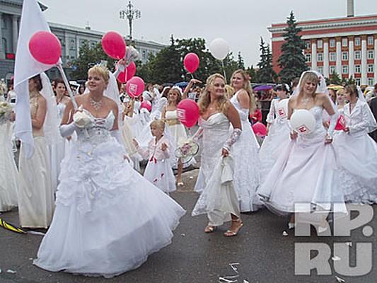 Свадебные платья в курске и цена маяк