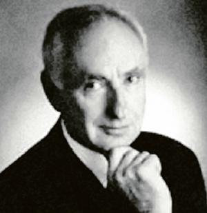 Петер Акст. Фото: СОЦСЕТИ