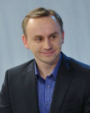 Сергей Мариничев уверен, что москвичи со временем научатся платить за место на асфальте. Фото: Анатолий ЖДАНОВ