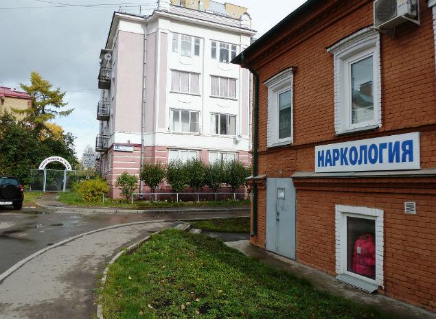 Фото: Николай ВАРСЕГОВ