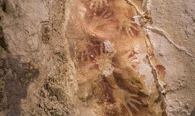 Это открытие ученых заставляет по-новому взглянуть на историю развития человечества