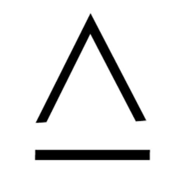 Концерт Saint Asonia: альбом «Flawed Design»