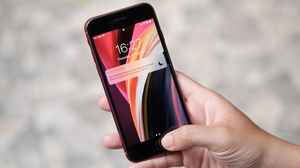 Новый iPhone SE 3 (2022): дата выхода и характеристики