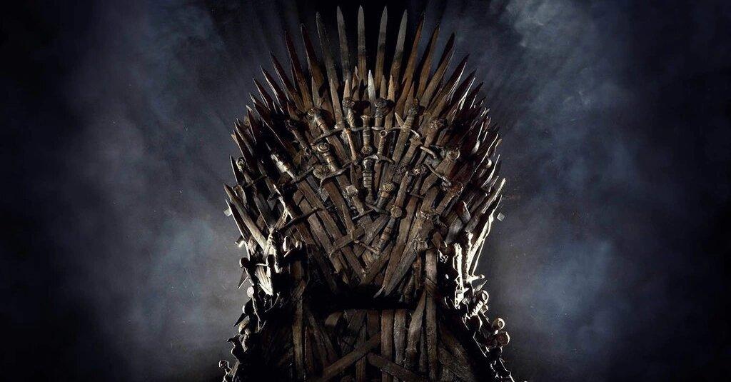 Стали известны главные герои приквела «Игры престолов»