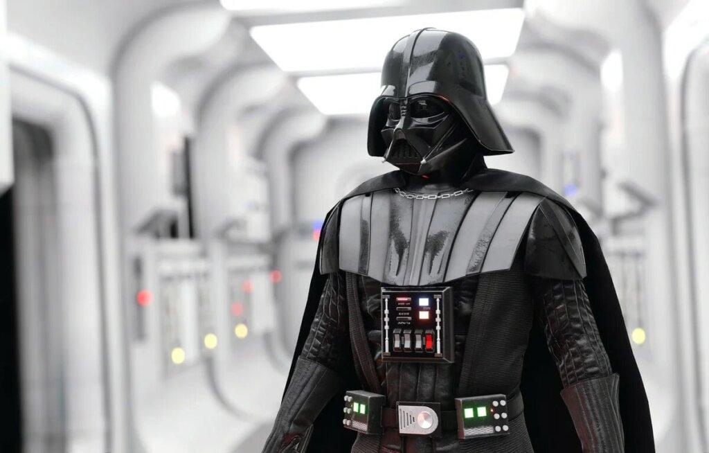 Дарт Вейдер может появиться в спин-оффе «Звездных войн» про Оби-Вана Кеноби