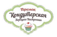 теремок лого
