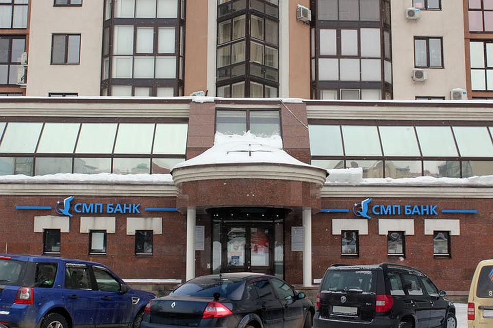 Уфа игровые автоматы орджоникидзевский район декабрь 2008 игровые автоматы итальянского производства