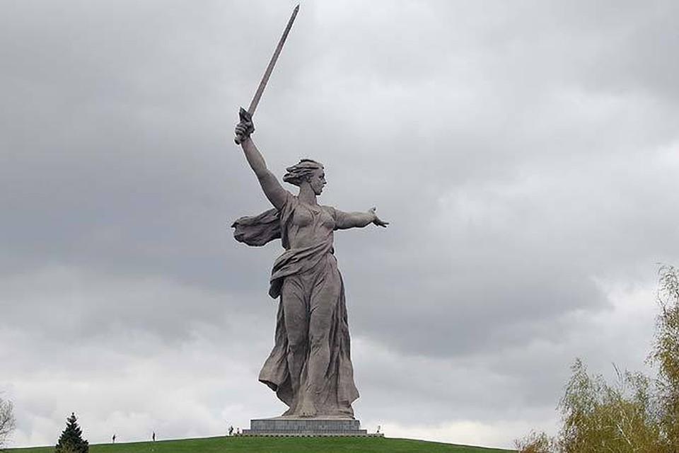 Проведение наружных работ по реставрации монумента начнутся после ЧМ-2018.