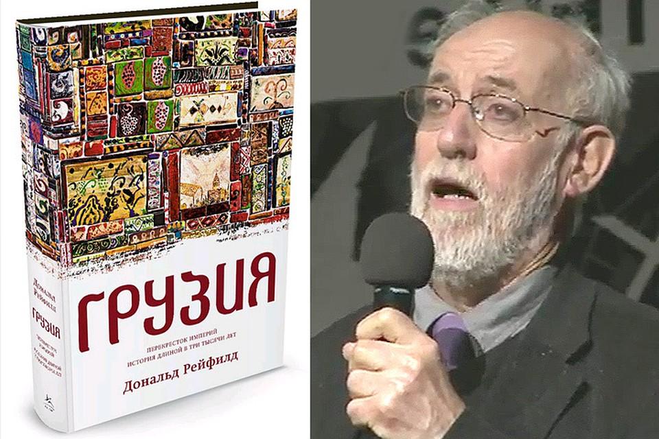 Какие должности имеют право занимать армяне абхазии