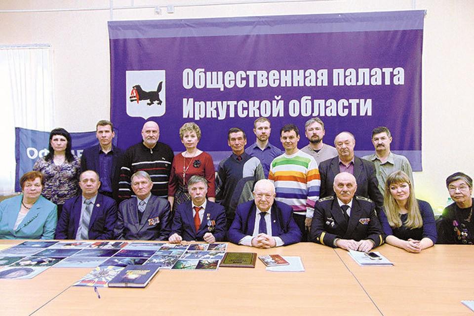 Иркутский благотворительный фонд запускает новый социальный проект «Добрыш»