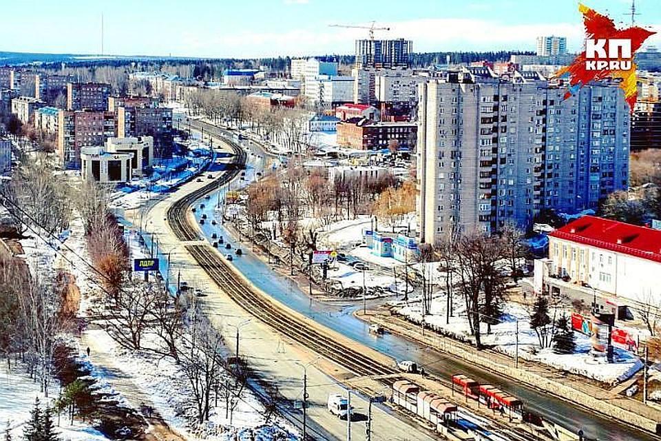 Сербская строительная компания в Ижевске строительная компания гратэско