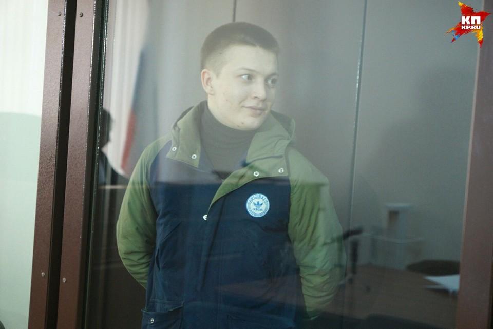 Игорь Новоселов пожаловался, что не сможет помыться