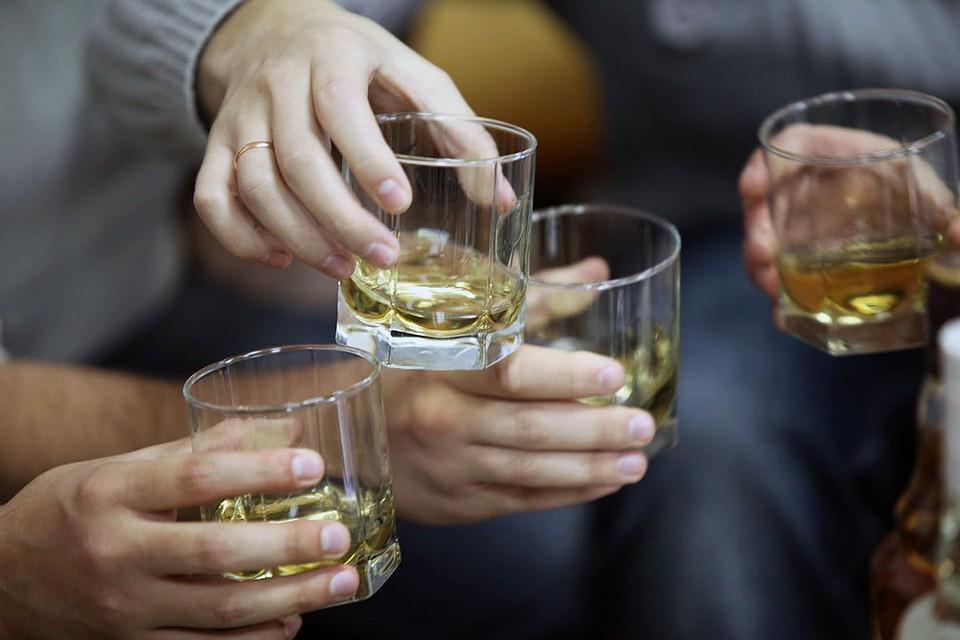 Лечение алкоголизма оставить комментари кодирование алкоголизма цена спб