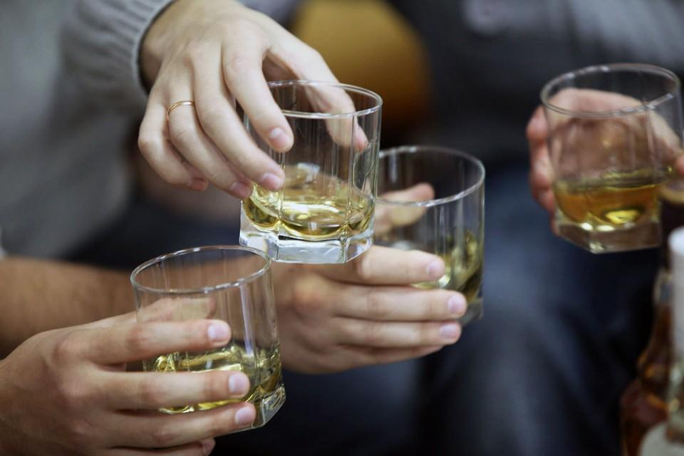 Алкоголизм ставрополь лечение людмила давыдова майкоп лечение алкоголизма