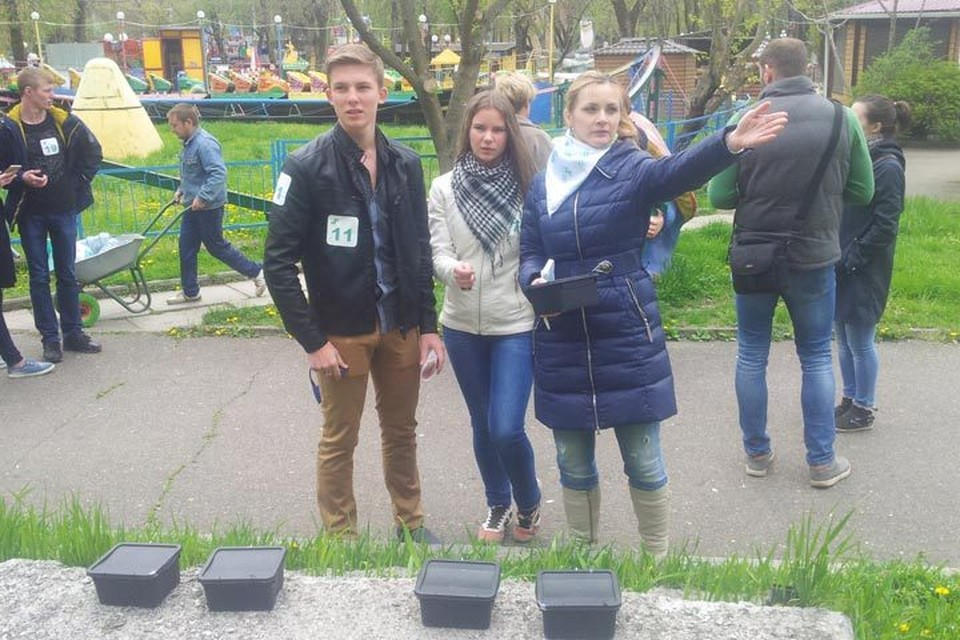 Фото: http://fingram26.ru/