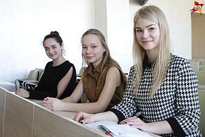 Семейную пару для секса в белоруссии