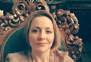 Незаконно осужденная за репост Евгения Чудновец собралась стать губернатором Свердловской области