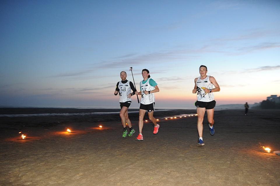 16bbd460 Почему бег – лучшее занятие в жизни и как пиво помогает восстанавливаться  после физических нагрузок