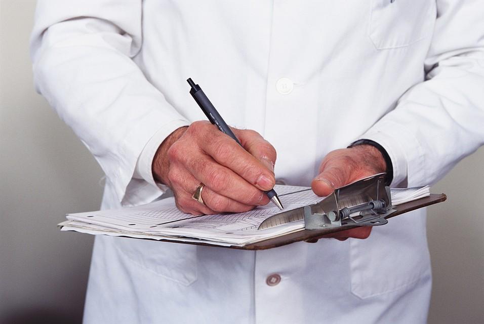 Электронная запись к врачам дворец здоровья