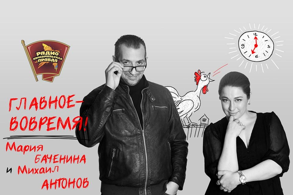Порт новости украина