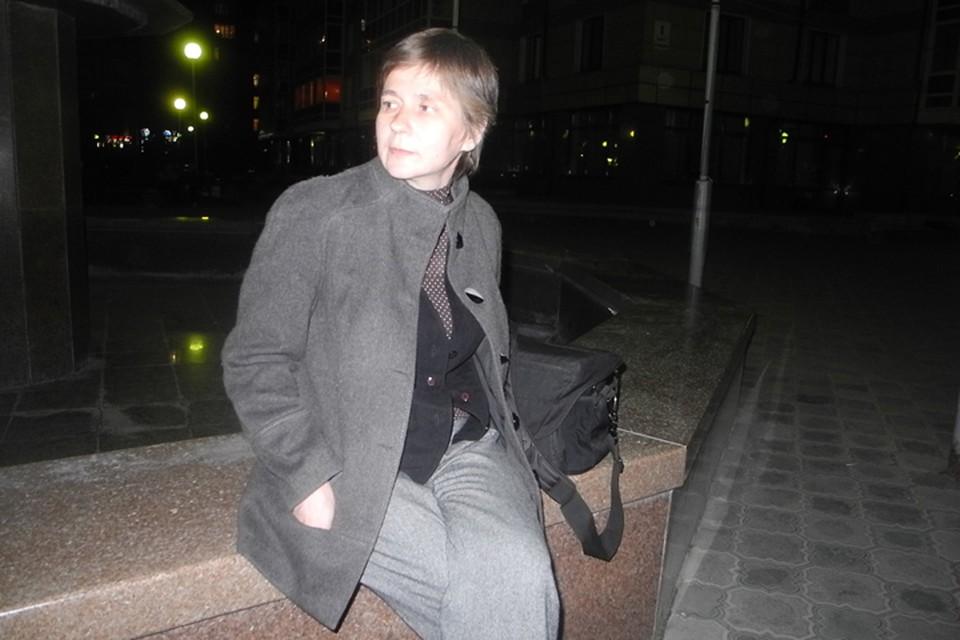 Ирина Кудинова запостила символ Пасхи с неоднозначной подписью... а также много всего разного.