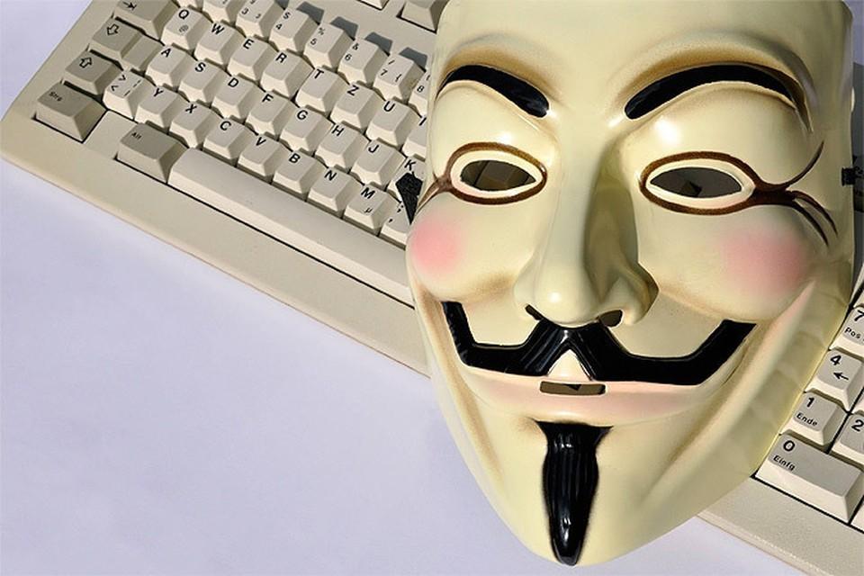 Хакеры из ИГИЛ* атаковали сайт чеченского министерства