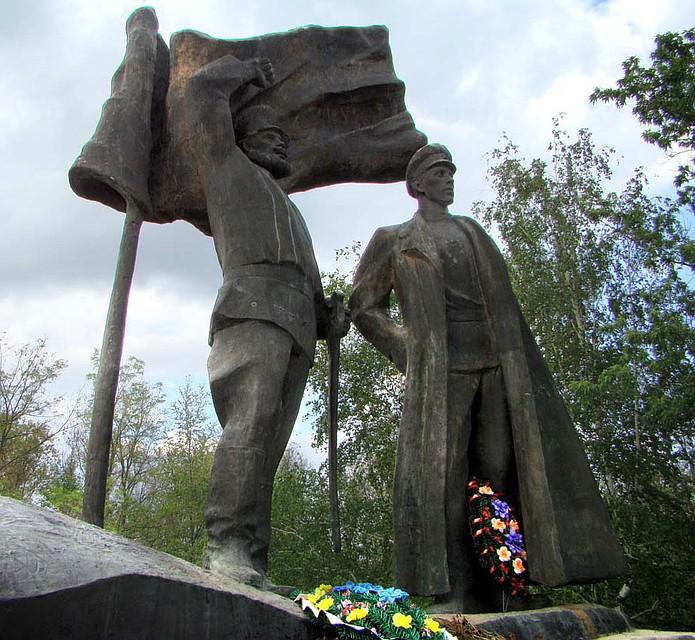 Цены на памятники екатеринбург к Волгодонск цены на памятники в гродно военному