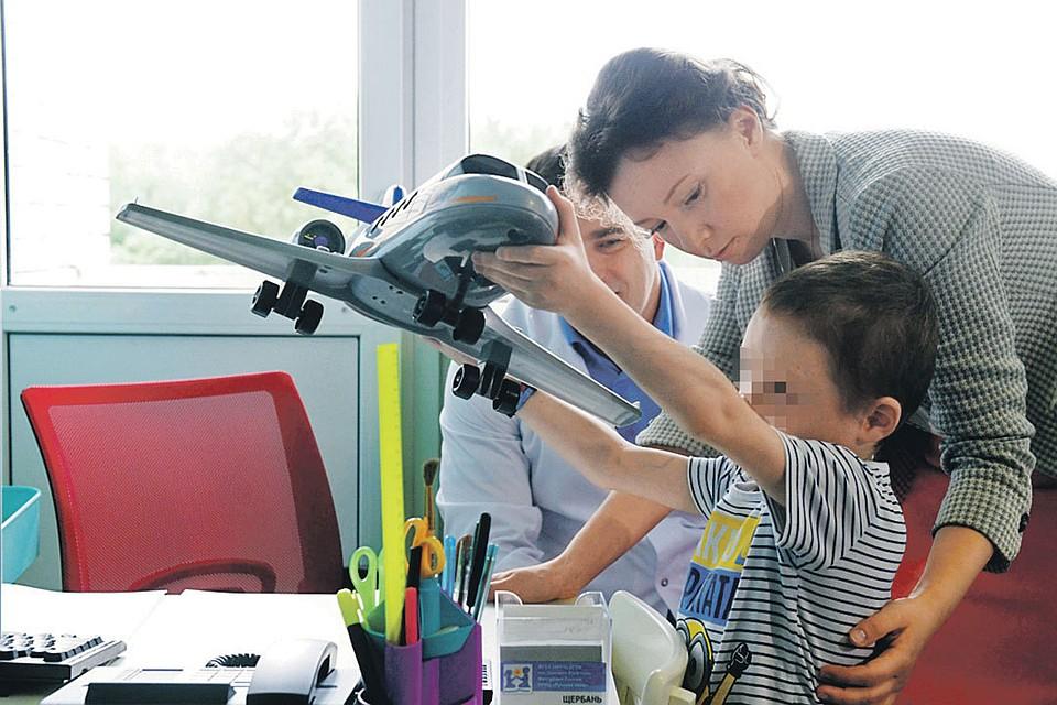 Справка для оформления опеки над ребенком Черницынский проезд Медицинское заключение о состоянии здоровья Чеховская