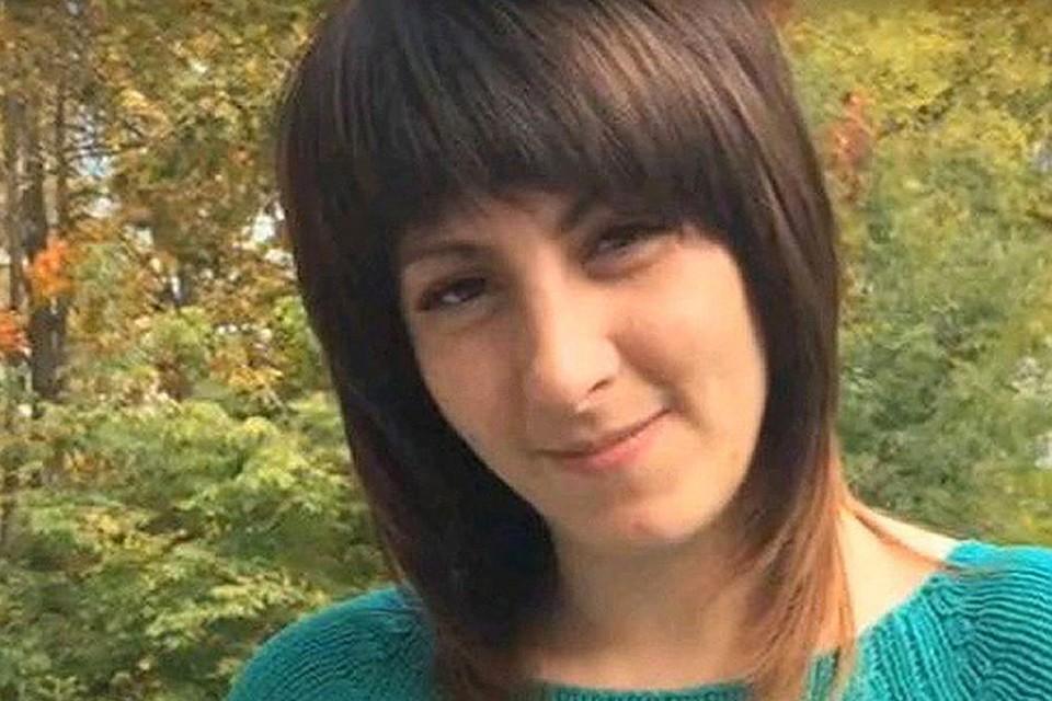 Ольга Алисова арестована. Женщина проходит главной подозреваемой по делу о ДТП
