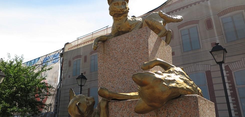 купить памятник из гранита володарск волынский район
