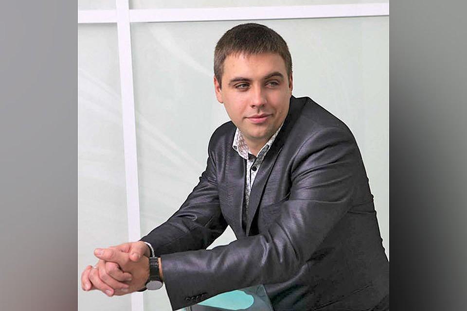 Адвокат потребителя Воронеж Правды улица арест на квартиру Печатников переулок